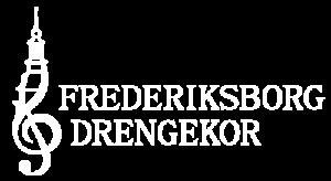 Frederiksborg drengekor